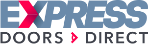 Express Doors Direct
